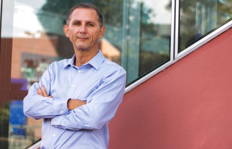 Ghignatti destaca interesse crescente dos investidores pela aceleradora