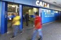 Lucro da Caixa aumenta 20,6% em 2019 e chega a R$ 14,7 bilhões