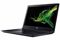 Acer traz linha Aspire 3 com processadores AMD Ryzen
