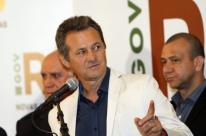 Pelo sexto ano consecutivo, Giovani Cherini é reeleito para a coordenação da bancada gaúcha