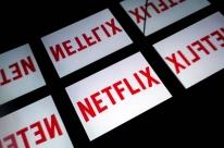 Netflix e instituto disponibilizam R$ 5 mi para ajudar trabalhadores do setor no Brasil