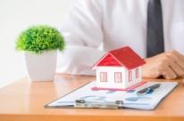 Crédito imobiliário para os endinheirados