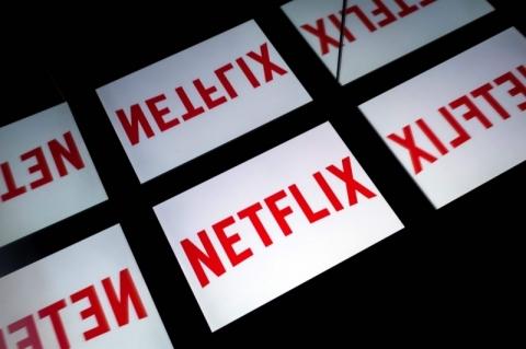 União Europeia pede à Netflix que pare de transmitir em alta definição