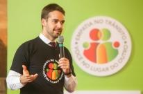 Detran gaúcho terá escola sobre educação no trânsito