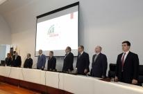 Campanha contra a violência une imprensa e sociedade gaúcha