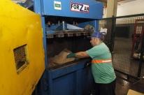 Shopping Iguatemi adere à sustentabilidade com projeto de gestão de resíduos
