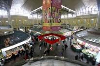 Concessão do Mercado Público de Porto Alegre lança luz sobre o patrimônio imaterial
