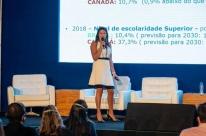 Investidores de olho nas startups lideradas por mulheres