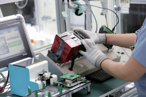 Indústria gaúcha recupera parte da confiança