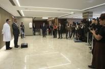 Bolsonaro é liberado por médicos para ir à Assembleia Geral da ONU