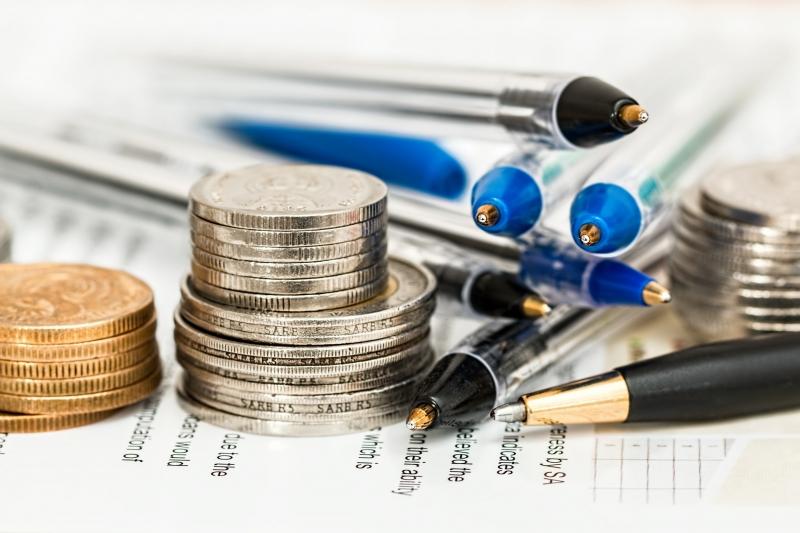 Levantamento mostra o impacto da reforma ao avaliar a renda, o consumo e a geração de empregos