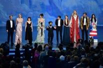 Game of Thrones ganha Emmy de melhor série de drama