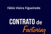 O contrato de factoring