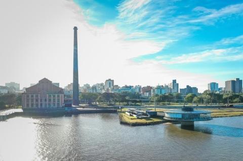 Porto Alegre deve ter número recorde de candidaturas em 2020