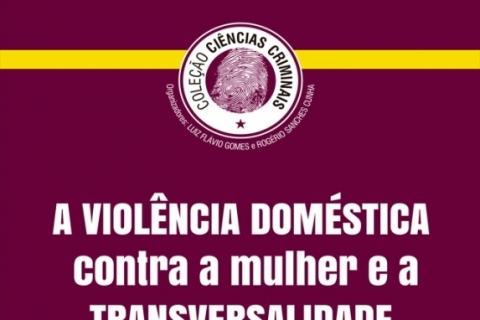 Violência doméstica e transversalidade de gênero
