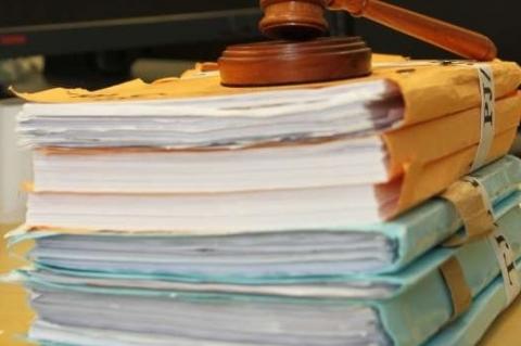 Poder Judiciário bate recorde de processos arquivados em 2019