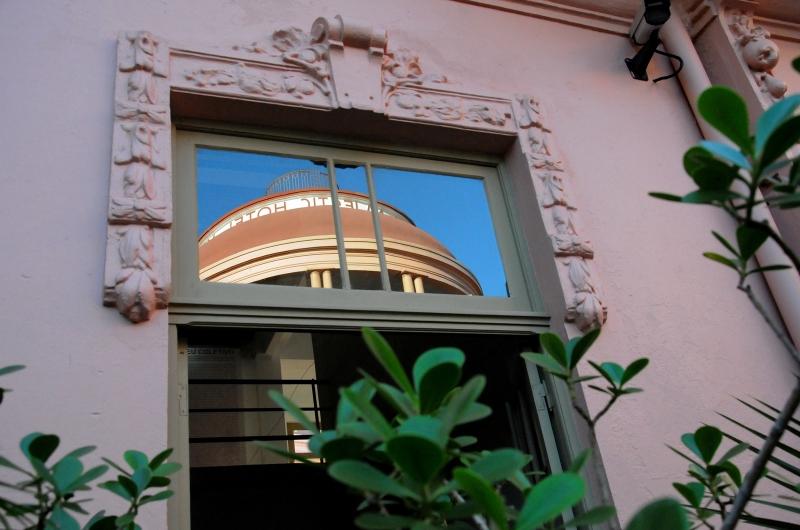 Com fotografias de Dulce Helfer e Gilberto Perin, 'Esconderijos do tempo' será aberta hoje na CCMQ