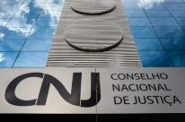 CNJ avalia investigar juiz que determinou 'estupro culposo' e inocentou empresário em SC