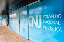 Lei do juiz das garantias põe em xeque poder de Bretas na Lava Jato do RJ
