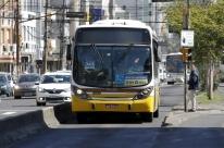 IPC-S de Porto Alegre acelera e tem maior alta na última semana de novembro