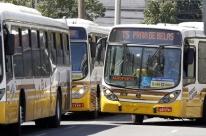Carris receberá até R$ 30 milhões da Prefeitura para manter operação em 2020