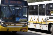 Linhas de ônibus de Porto Alegre terão ampliação em horários e viagens