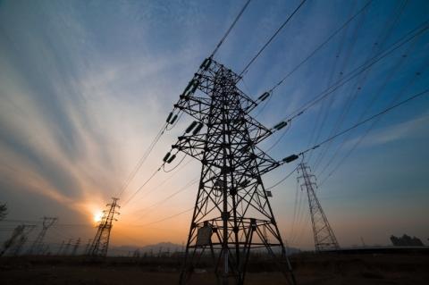 Empresas assinam acordo de cooperação em projetos de energia