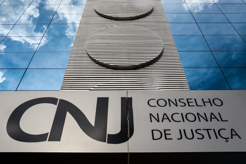O pedido de investigação contra o juiz foi apresentado pelo conselheiro do CNJ Henrique Ávila
