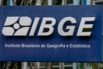 IBGE apresenta plataforma interativa para apoiar municípios no combate à pandemia