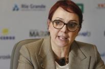 'Transformação não respeita tradição, e sim, inovação', diz presidente da Microsoft Brasil