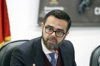Governo gaúcho começa a pagar salários de outubro em 14 de novembro