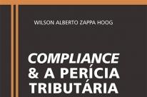 Compliance e Perícia Tributária