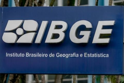 IPCA-15 fica em 0,45% em setembro, ante 0,23% em agosto, revela IBGE