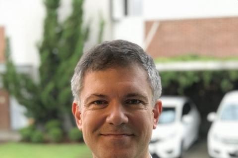 Unisinos tem doutorado em Gestão e Negócios