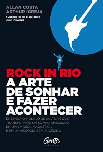 resenha-empresas-reprodução jc 3 ROCK IN RIO