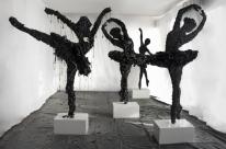 Fundação Iberê Camargo inaugura hoje a mostra '4 Visões'