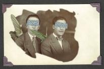 Galeria Hipotética recebe primeira exposição individual de Ricardo Rodrigues