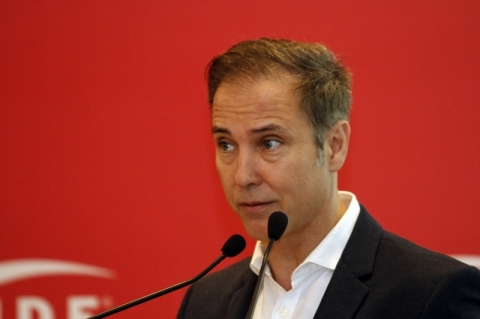 TRE-RS cassa mandato do presidente da Assembleia do Rio Grande do Sul