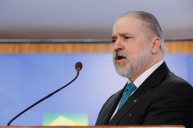 A portaria criou 74 cargos de assessores nos gabinetes dos subprocuradores-gerais da República