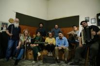Projeto Unimúsica faz releitura da música nativista nesta quinta-feira