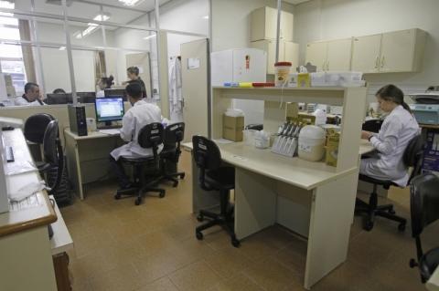 Pesquisa clínica com humanos é foco do Hospital de Clínicas de Porto Alegre