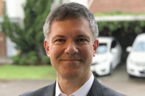 Guilherme Trez explica que curso faz união entre teoria e prática