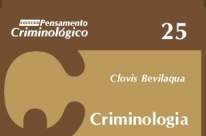 Criminologia e Direito