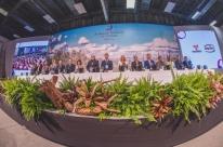Evento exalta protagonismo da produção vinícola no País