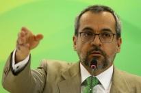 Governo desbloqueia R$ 1,15 bilhão de orçamento de universidades e institutos federais