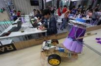 Sesi-RS aposta no ensino como transformador do futuro