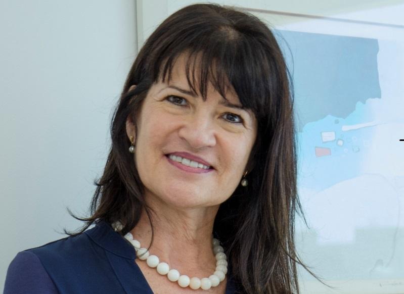 Para Marisa Golin, empresas precisam acompanhar mudanças da era digital