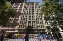 Caixa pretende retomar obras de centro cultural de Porto Alegre em 2020