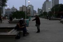 Mostra 'Horizontes do filme ensaio' é atração na Cinemateca Capitólio