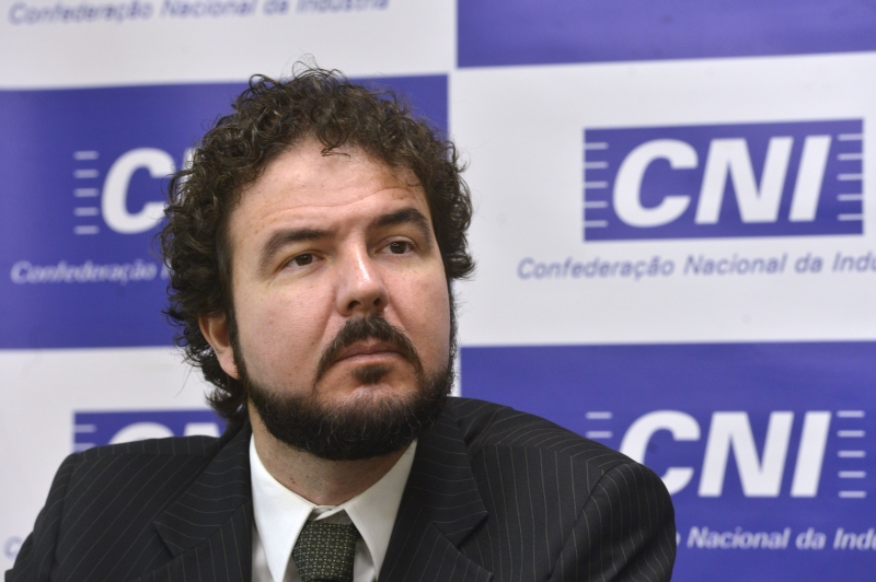 Marcelo Azevedo